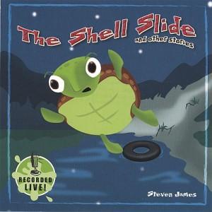 theshellslide