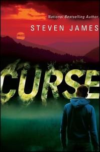 Curse-1