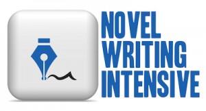 whiteNovel-Writing-Intensive-Logo_4in