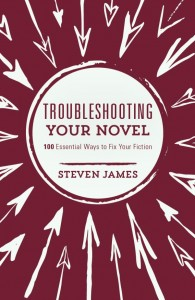 Troubleshooting Your Novel Picture